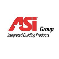 ASI Visual Display Boards
