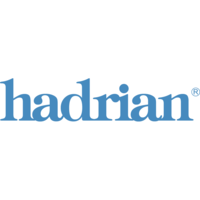 Hadrian Partitions