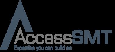 Saskatoon Business Operations